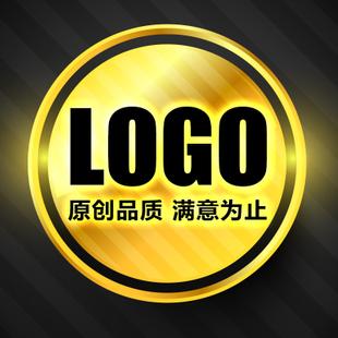 公司商标设计中常见的五种错误